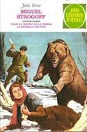 Joyas Literarias Juveniles (Cartoné, 104 págs) #1