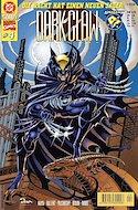 DC gegen Marvel / DC/Marvel präsentiert / DC Crossover präsentiert (Heften) #4