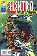 Elektra (1997-1999) (Grapa 24 pp) #5