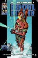 Heroes Reborn: Iron Man Vol. 2 (Digital) #7