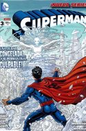 Superman (2012-2017) (Grapa) #3
