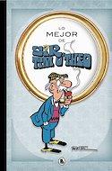 Lo mejor de Sir Tim O'Theo (Cartoné) #