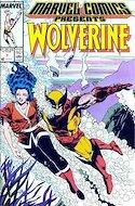Marvel Comics Presents Vol. 1 (1988-1995) (Comic-Book) #7