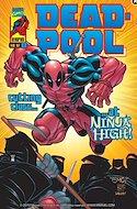 Deadpool - Vol.2 (Digital) #2