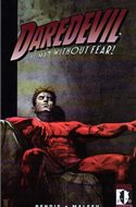 Daredevil Vol. 2 (1998-2011) (Softcover) #7