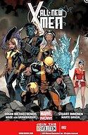 All-New X-Men (Digital) #2