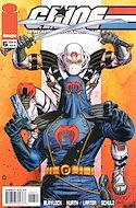 G.I.Joe: A Real American Hero (Comic-book. 24 pp) #6
