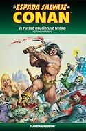 La Espada Salvaje de Conan (Cartoné 120 - 160 páginas.) #6