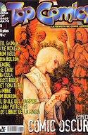 Top Comics (Ares) (Magazine) #15