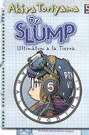 Dr. Slump (Rústica 84 pp) #5