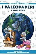 La Storia Universale Disney (Brossurato.196 pp) #1