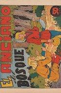 Cuentos de Hadas (Grapa (1943)) #3