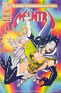 Mantra (Grapa (1993)) #3
