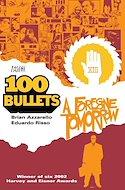 100 Bullets (Digital) #4