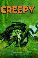 Creepy (Cartoné,232-296 páginas) #4