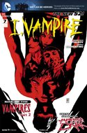 I, Vampire (2011-2013) (Digital) #7