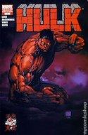 Hulk Vol. 2 (Variant Covers) (Comic Book 2008-2012) #1.4