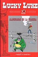 Lucky Luke. Edición coleccionista 70 aniversario (Cartoné con lomo de tela, 56 páginas) #7