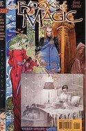 The Books of Magic (grapa) #1