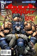 Batman: The Dark Knight Vol. 2 (2012-2015) (Comic-Book) #6