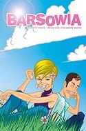 Barsowia #5