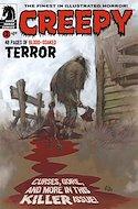 Creepy (Comic-book 48 pp) #2