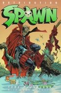 Spawn (Softcover) #6