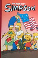 Super Simpson (Cartoné 172-320 pp) #4