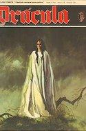 Drácula (Grapa, 20 páginas) #08