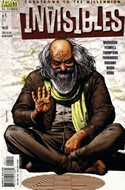 The Invisibles Vol. 3 (Comic-Book) #4