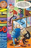 Super Sacarino / Sacarino (Grapa, 60 páginas (1975-1985)) #3