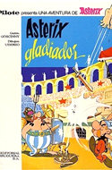 Astérix (Cartoné, 48 págs. (1968-1975)) #1