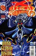 X-Men Adventures Vol 3 (Comic Book) #9