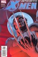 Astonishing X-Men (Vol. 3 2004-2013) (Digital) #8
