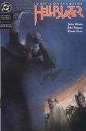 Hellblazer (Comic Book) #9