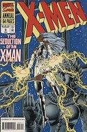 X-Men Annual Vol 2 (Comic-Book) #3