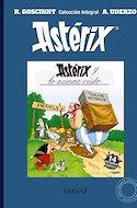 Astérix - Colección Integral (Cartoné, color) #5