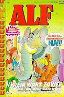 Alf (Heften) #3