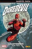 Marvel Saga: Daredevil (Cartoné) #5