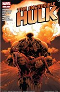 The Incredible Hulk Vol. 3 (Digital) #7