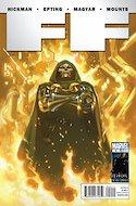 Future Foundation / FF (Vol. 1) (Comic Book) #2