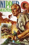 Nippur Magnum (Rústica) #6