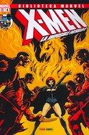 Biblioteca Marvel: X-Men (2006-2008) (Rústica 160 pp) #6