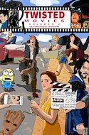 Twisted Movies (Rústica 52 pp) #2