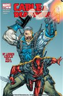 Cable & Deadpool (Comic-Book) #2