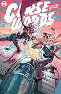 Curse Words (Comic Book) #5