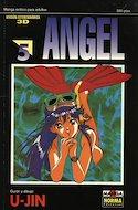 Angel (Rústica) #5