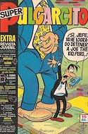 Super Pulgarcito (Grapa 68-58 pp) #5