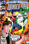 Wonder Man (Comic-Book) #7