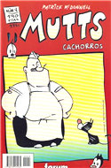 Mutts (Grapa, 24 páginas (1999-2000)) #9